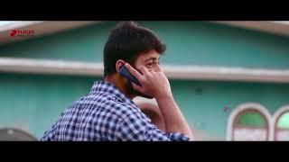Em Shirtlu Kontav Ra Nuvvu Dialogue || Pilla Pillagadu WhatsApp Status Video || Z Flicks Originals