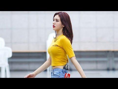 new-korean-mix-hindi-songs-2020-panjabi-💗-song-💗-new-chinese-love-story-song-💗-çin-klip-💗