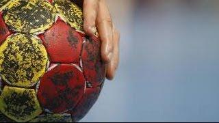 - This Is Handball #2 -