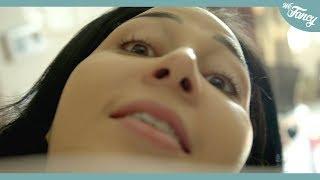 Megan (ChoNunMigookSaram) Skin Bleaching?!