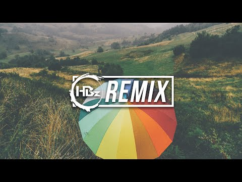 Rihanna - Umbrella (HBz Bounce Remix) Feat. Lilly