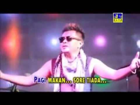 GUBUK DERITA- TAUFIQ SONDANG ( House Dangdut Karaoke)