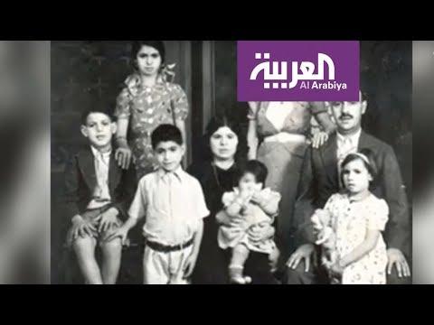 تراجع عدد اليهود في البحرين لم يمنعهم من ممارسة طقوسهم  - 23:21-2018 / 3 / 15