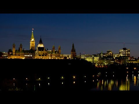 Ottawa Citizen video: Your local news source