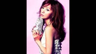 Ami Suzuki // Release: February 24, 2010 [2010.02.24] TOKYO GIRLS C...