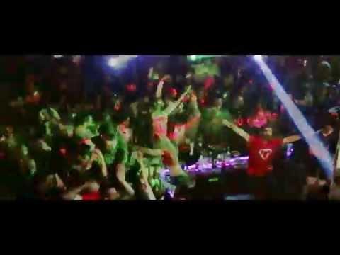 S7S Live In Nicosia - TUE.24.MAR.2015 - Zoo Club