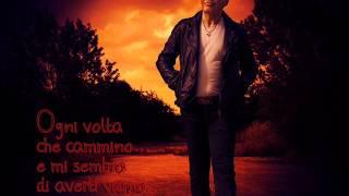 Vasco Rossi - Aspettami