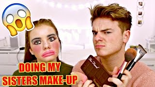 Make up artists, Beauty gurus & Kylie Jenner EAT YOUR HEART OUT! Be...