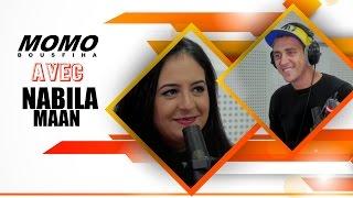 Momo avec Nabila Maan - ( الحلقة الكاملة ) - نبيلة معن مع مومو