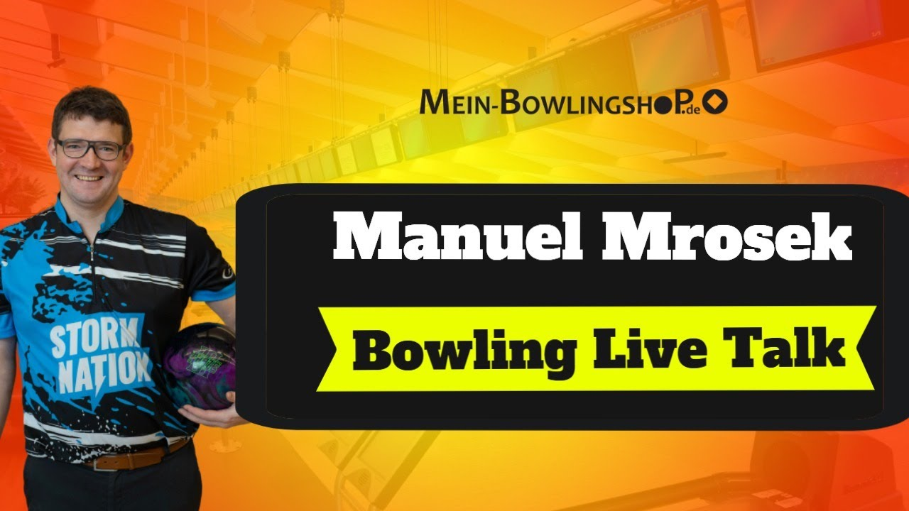 We are back! Reopening Sale! Live Überraschung! Emax Bowling Live Talk Live Stream Bowling Live Talk