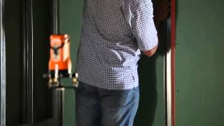 видео Гипсокартон купить за 270 руб./лист в Москве – Магазин «В гостях у краски»