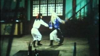 Video Duel of The Tough - Widescreen - 神腿迷蹤手 download MP3, 3GP, MP4, WEBM, AVI, FLV November 2017
