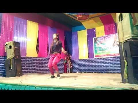 Assam Dance Dhamaka