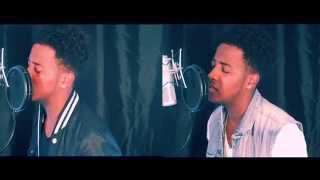 When You Believe - Whitney Houston & Mariah Carey (MALE COVER)