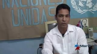 Cubanos opinan: ¿Qué pasaría a Cuba sin el apoyo de Venezuela?