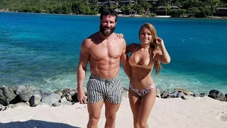 Dan Bilzerian net worth forbes