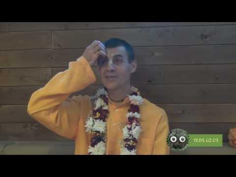 Шримад Бхагаватам 7.6.25 - Вальмики прабху