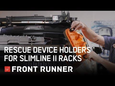 Maxtrax Mounting Pins Holders Attachment Doovi