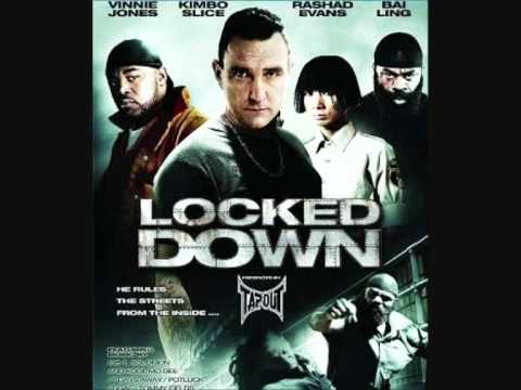 Download Locked Down Soundtrack