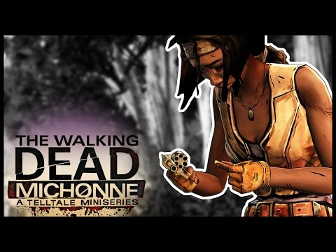 """PULL THE TRIGGER 