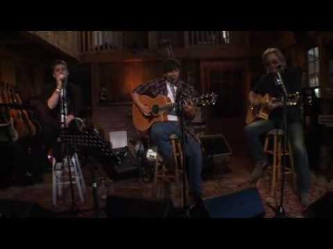 """Kiss on My List ""- Daryl Hall, Rob Thomas"