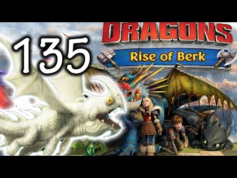 Race To The Edge - Special Smidvarg! - Dragons: Rise of Berk [Episode 135]