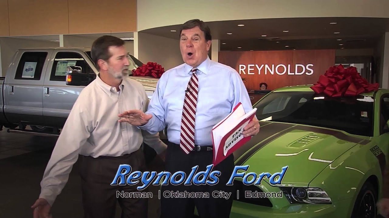 cars used wallpaper design okc pay dealer ford best here in dealership and of art truck unique buy car