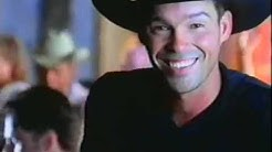Clay Walker - Live Laugh Love (Official Music Video)