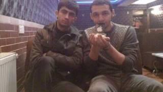 Uzeyir mehdizade - Yagis Yagir - 2010 new