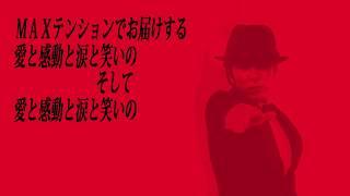 チケット好評発売中→http://www.tambourine.co.jp/stage/ 5月20~25日(...