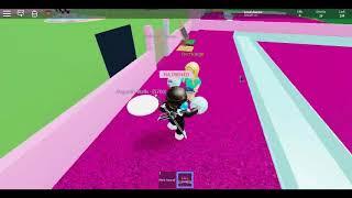 Roblox LOL Suprise Tycoon Fun Time! (Trolling like an BOSS) P.t 2