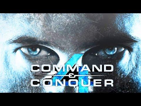 Скачать Command and Conquer Generals Zero Hour