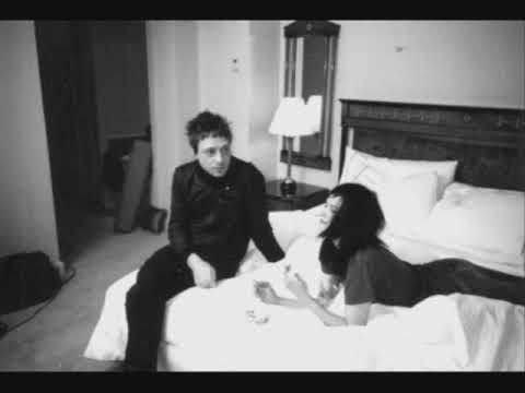 The Kills  Venus In Furs Velvet Underground