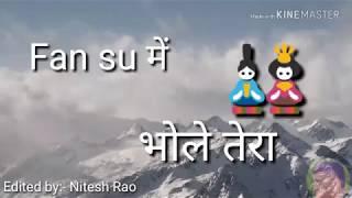 Filter shot || best haryanvi whatsapp status video