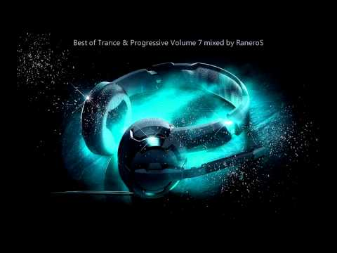 Trance & Progressive Mix 7