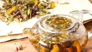 Купить монастырский чай в Беларуси