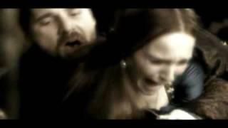The Other Boleyn Girl- Nobody's Home/Anne