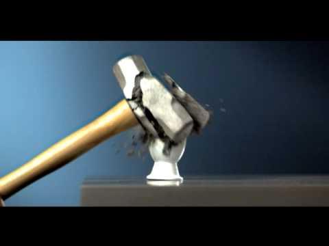 [Subte   Línea D] Formación M (315) - Entrando a Facultad de Medicina (a Congreso de Tucumán) de YouTube · Duração:  37 segundos