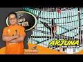 Arjuna King Oliver Bf Nonstop Cetak Murai Jawara  Mp3 - Mp4 Download