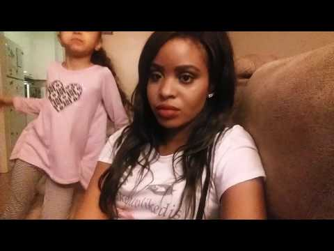 Jhene aiko promises (me and my daughter)