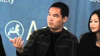 Vietnamese American Artists on Creativity
