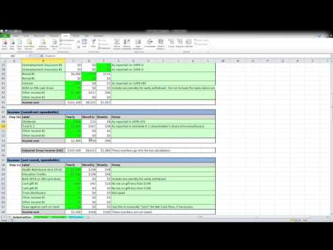 Microsoft Excel   BudgetCashFlow V1 Xlsx 1 23 2017 4 45 56 PM