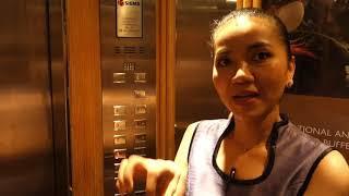 【Cheap Travel】 Avani Resort & Spa   Pattaya