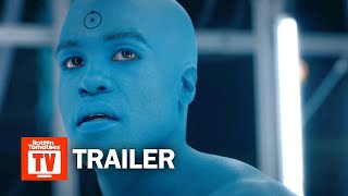 Watchmen S01 E09 Season Finale Trailer   'See How They Fly'   Rotten Tomatoes TV thumbnail