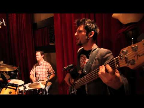 Justin Grennan & The Project -