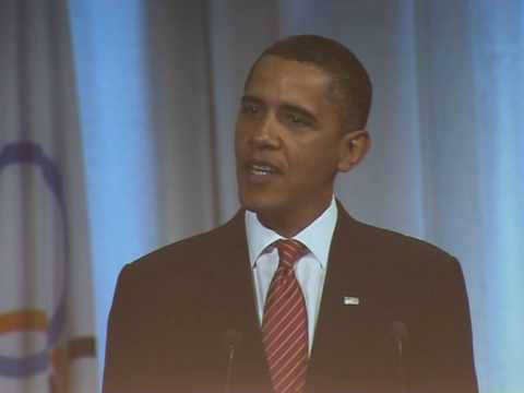 Obama makes emotional plea for hometown Chicago