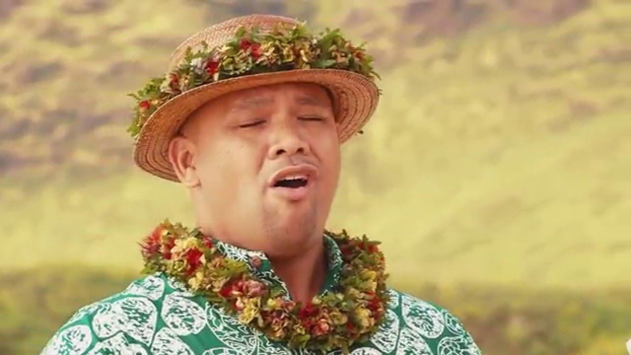 Happy Holidays From Hawaiian Airlines Home For The Holidays By