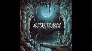 Sear Bliss - The Pagan Winter