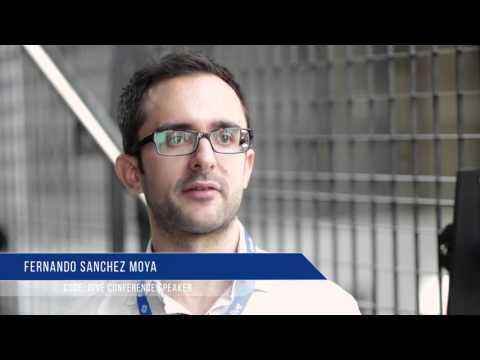 code::dive conference 2015 - Summary - Nokia Wrocław