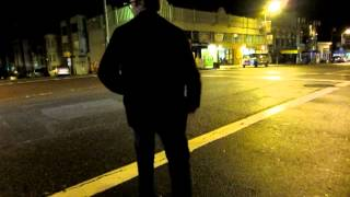 Download Video Bernie Dancing with B&W MP3 3GP MP4